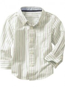Striped_Shirt