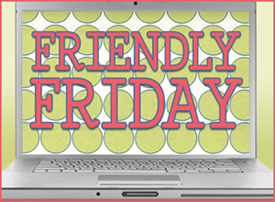 FriendlyFriday_Button