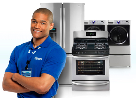 Image Gallery Sears Appliances