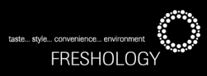 Freshology_Logo