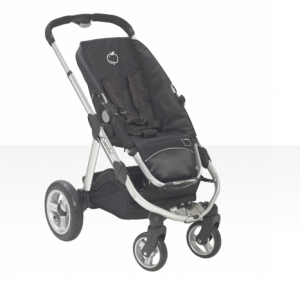 AppleStroller_iCandy