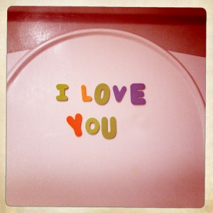 I_Love_You_Pic