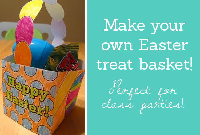 EasterBasket_Featured