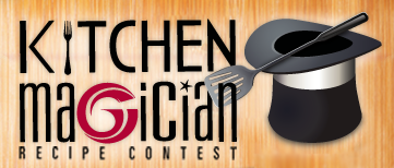 Charmant Magic Bullet Proudly Announces The First Annual Magic Bullet Kitchen  Magician Video Recipe Contest.