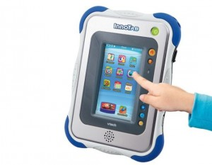 Innotab-Tablet