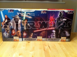 StarWars_Cereal_Back