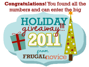 HolidayGiveaway_Updated