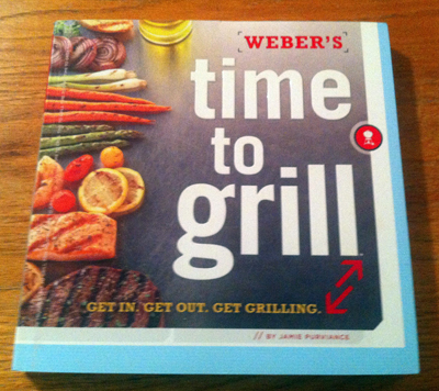 Weber_Cookbook_2