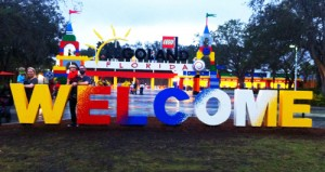 Fam_Legoland_Welcome