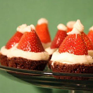 Ten {Oh-So-Fun} Creative & Easy Christmas Desserts – Frugal Novice