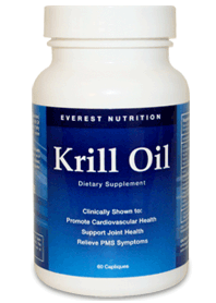 Krill_Oil_Bottle
