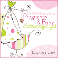 BabyEvent_Graphic_Sidebar