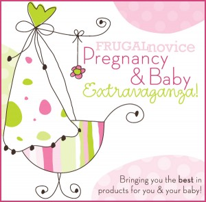 FN_BabyEvent_Graphic