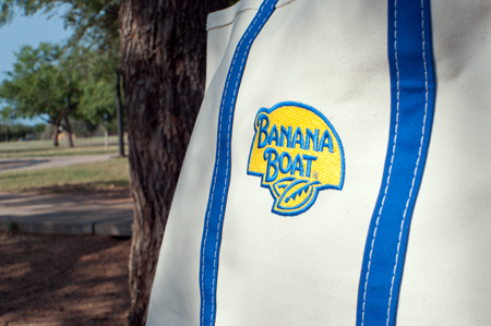 BananaBoat_Bag