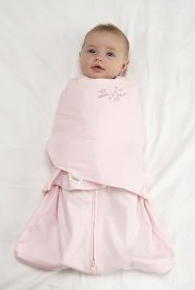 HALO_SleepSack_Swaddle