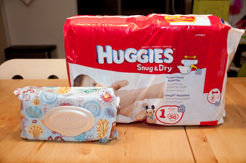 Huggies_Diapers_Wipes