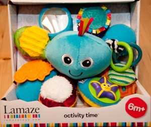 Lamaze_Octivity_Octopus