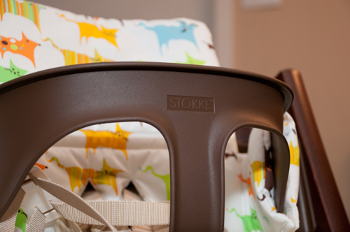 Stokke_Chair_Baby_Kit