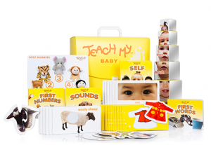 TeachMyBaby_ProductShot
