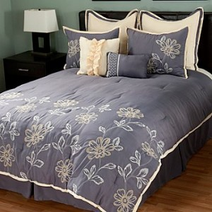 sleepwell_bedding