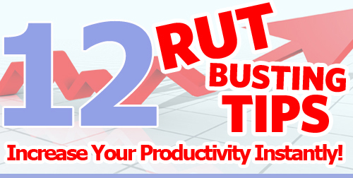 12rut-busting-tips_Feature