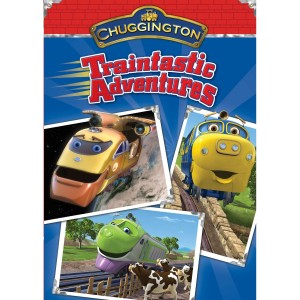 Chuggington_TraintasticAdventures