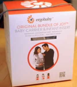 ErgoBaby_Box