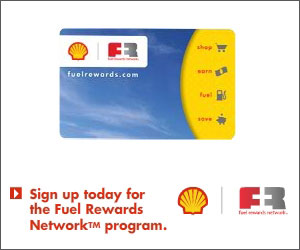 ShellFuelRewardNetwork
