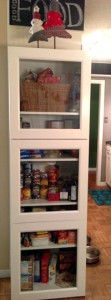 IKEA_Cabinet