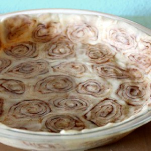 CinnamonRoll_Crust