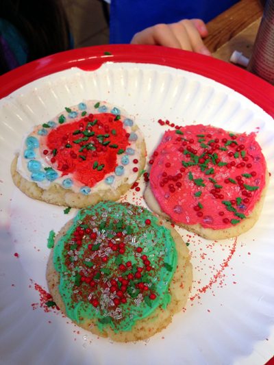 CookiesDecorated_GreatValue