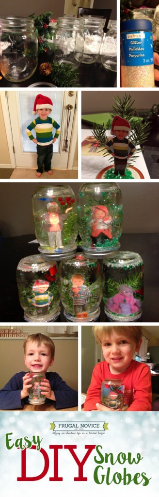 Easy-DIY-SnowGlobes-FrugalNovice