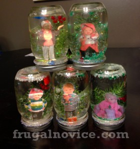 SnowGlobes_5