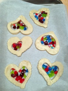 Cookies_Candy