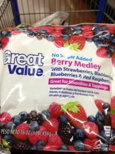 GreatValue_Berries