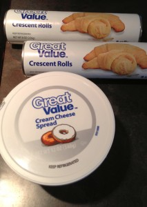 GreatValue_CreamCheese_Crescents