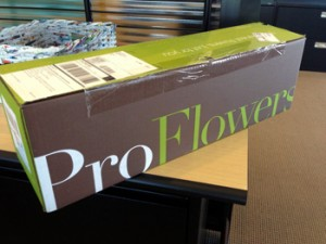 ProFlowers_Box