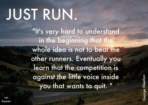 JustRun_Quote