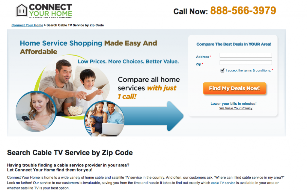 Cable Services In My Area >> Cable Providers In My Area By Zip Code All New Car Release Date