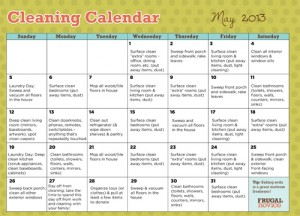 CleaningCalendar_MaySmall