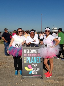 ColorRun1