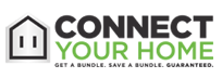 ConnectYourHome_Logo