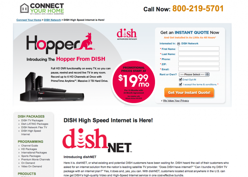 DISH_Bundle_ScreenShot