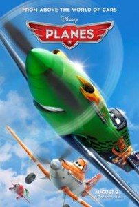 Planes_Image