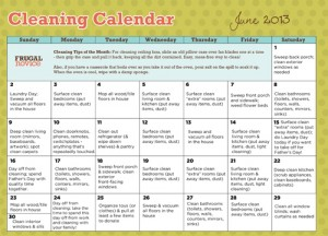 CleaningCalendar_June_Small