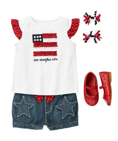 Gymboree_Patriotic