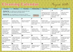 CleaningCalendar_August2013SMALL