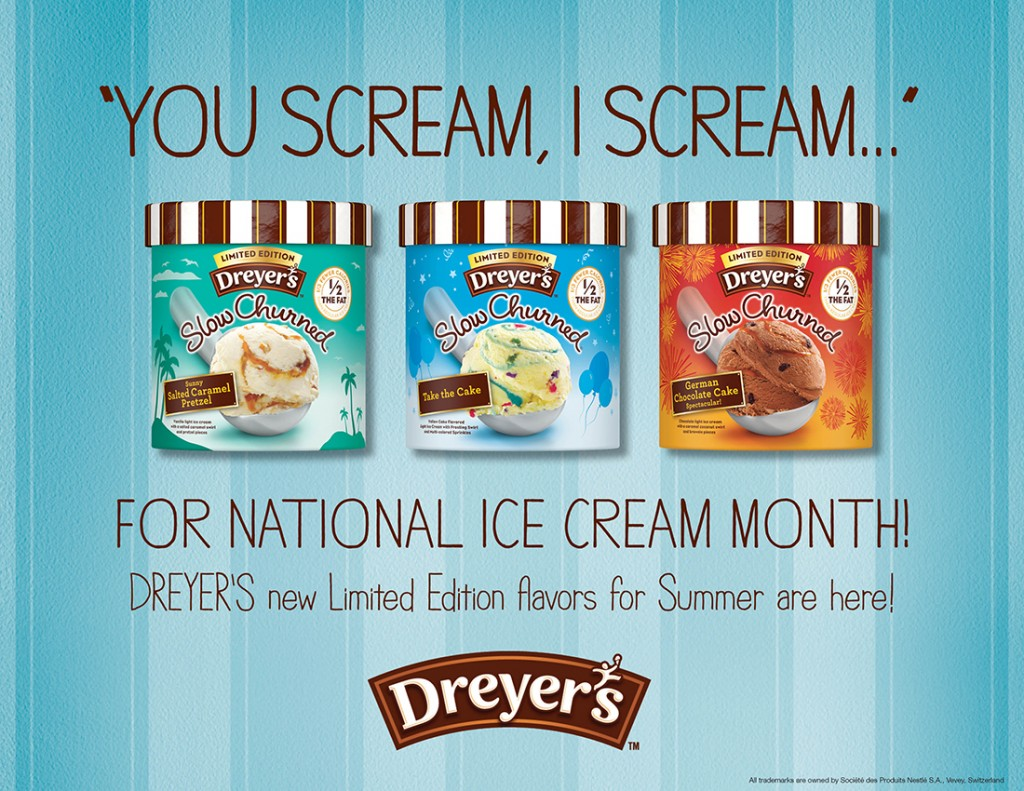 DRY-IceCream_Month-1