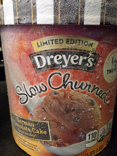Dreyers_GermanChocolateFront