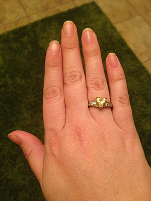 Candle_Ring